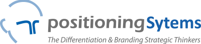 Positioning Systems Logo